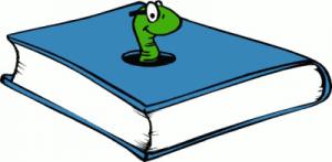 bookworm_blue