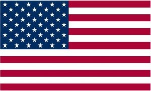 american-flag-50-stars-1