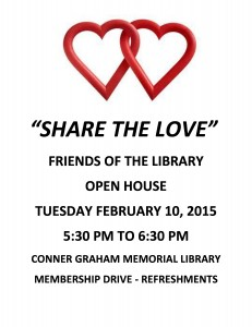 SHARE THE LOVE-page-0
