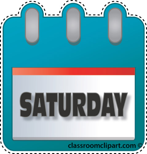 saturday calendar covington county library system