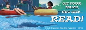 CCLS - Child Facebook CSLP2016
